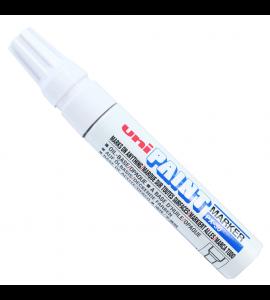 Marcador Uni-Ball Paint Marker PX-30 Branco