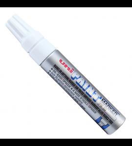Marcador Uni-Ball Paint Marker PX-30 Prata