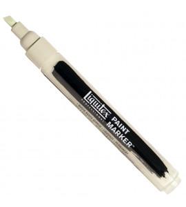 Marcador Paint Marker Liquitex Parchment 436 4mm