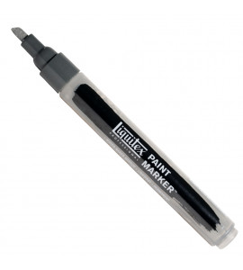 Marcador Paint Marker Liquitex Neutral Grey 5599 4mm