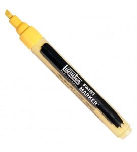 Marcador Paint Marker Liquitex Naples Yellow Hue 601 4mm