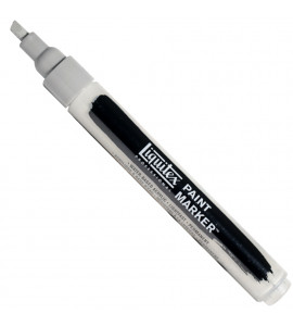 Marcador Paint Marker Liquitex Neutral Grey 77599 4mm