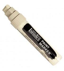 Marcador Liquitex Paint Marker 15mm Parchment