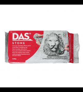 Massa de Modelar DAS Sintética 1K Stone