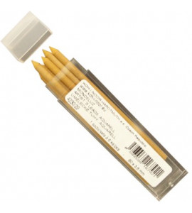 Mina Aquarelável 3.8mm 29 Ocre