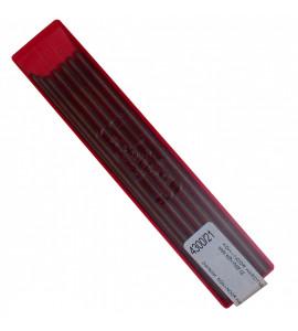 Grafite Koh-I-Noor 4300 2.0mm Sépia