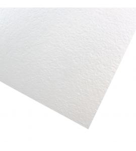 Papel Para Aquarela Flamboyant Clairefontaine 56x76cm 300g/m²