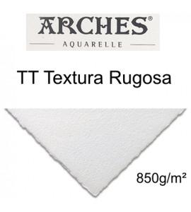 Papel Arches Canson 850g/m² TT 56x76cm