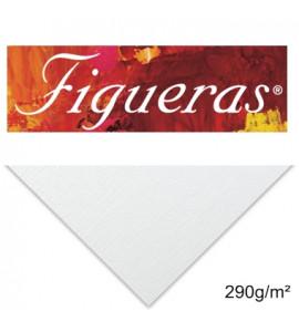 Papel Figueras Canson folha 50x65cm
