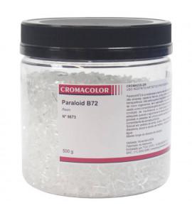 Paraloid B72 Cromacolor 500g