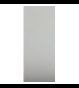 Placa de Linóleo Speedball Cinza 05x12cm