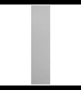 Placa de Linóleo Speedball Cinza 06x25cm