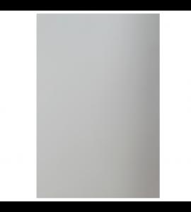 Placa de Linóleo Speedball Cinza 20X30cm