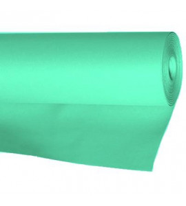 Plástico Para Prancheta Trident Verde 2,00x1,40mt