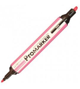 ProMarker Letraset 082 Cerise