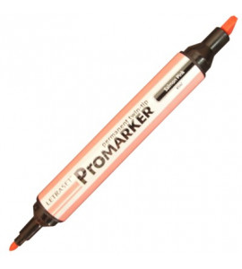 ProMarker Letraset 088 Salmon Pink