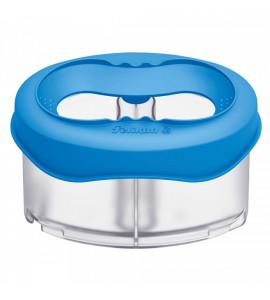 Recipiente para Água Pelikan Azul