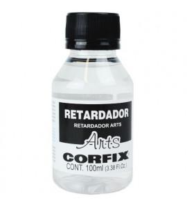 Retardador Corfix Arts Acrilico 100ml