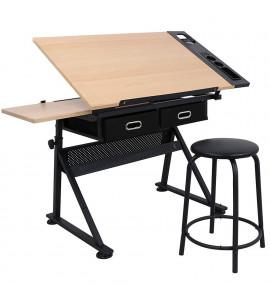 Mesa Para Desenho Board SFE0193