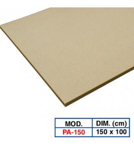 Tampo Para Mesa de Desenho 100x150cm PA-150