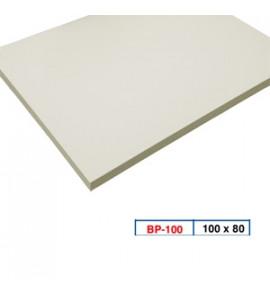 Tampo Para Mesa de Desenho 80x100 BP-100