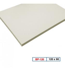 Tampo Para Mesa de Desenho 90x120 BP-120