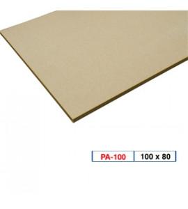 Tampo Para Mesa de Desenho 80x100 PA-100
