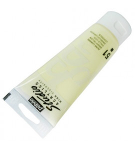 Tinta Acrílica Pébéo Studio 100ml 51 Amarelo Luminoso 100ml