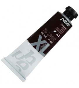 Tinta Óleo Pébéo XL 37ml 43 Crimson