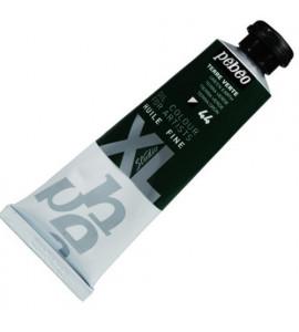 Tinta Óleo Pébéo XL 37ml 44 Terra Verde