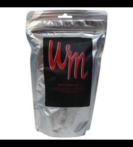 Wax Medium Enkaustikos 454g