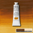Tinta Óleo Artist 37ml S2 Transparent Gold Ochre 646 Winsor & Newton