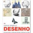 Desenho - Sarah Smblet