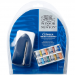 Tinta Aquarela Winsor & Newton Cotman Mini Plus 08 Cores
