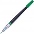 Caneta Ponta de Pincel Aquarela Color Brush Pentel Green 104