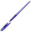 Caneta Esferográfica Re-Liner Violeta Stabilo