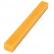 Cera Para Lacre Flexível Amarelo