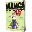Como Desenhar Mangá – Samurai Ninja Ronin J-Pop Sakura