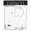 Livro Pintura Criativa Espaço