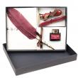 Estojo de Caligrafia Luxo Gift Clássico SK086