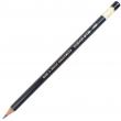 Lápis Para Desenho Toison D'or 3B