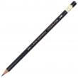 Lápis Para Desenho Toison D'or 4B