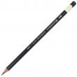 Lápis Para Desenho Toison D'or 5B