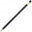 Lápis Para Desenho Toison D'or 6B