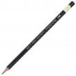 Lápis Para Desenho Toison D'or 7B