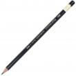 Lápis Para Desenho Toison D'or 8B