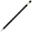 Lápis Para Desenho Toison D'or HB