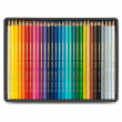 Lápis Aquarelável Caran D'Ache Supracolor 30 Cores