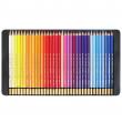 Lápis Aquarelável Koh-I-Noor Mondeluz 72 Cores