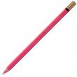 Lápis  de Cor Aquarelável Mondeluz 131 Pink